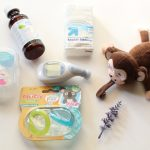 10 Tips for Baby & Toddler Cold Relief