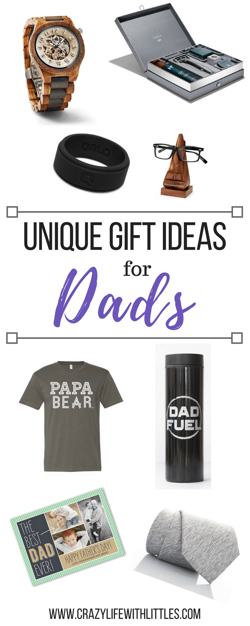 Father 39 s day ideas gift ideas for dad tampa mom blogger for Father s day gifts for the dad who has everything