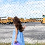 BUDGET-FRIENDLY BACK TO SCHOOL CLOTHES CHECKLIST