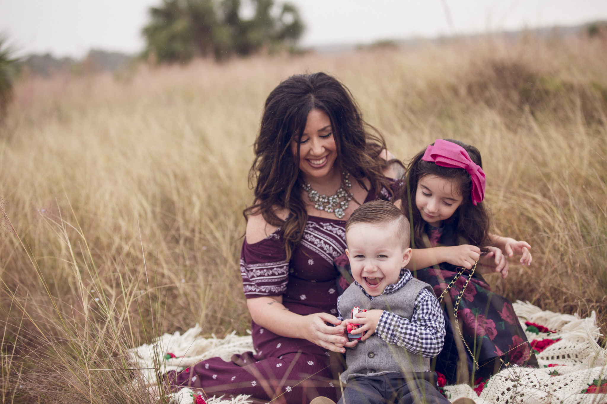 TODDLER HOLIDAY OUTFITS WITH JANIE AND JACK CRAZY LIFE