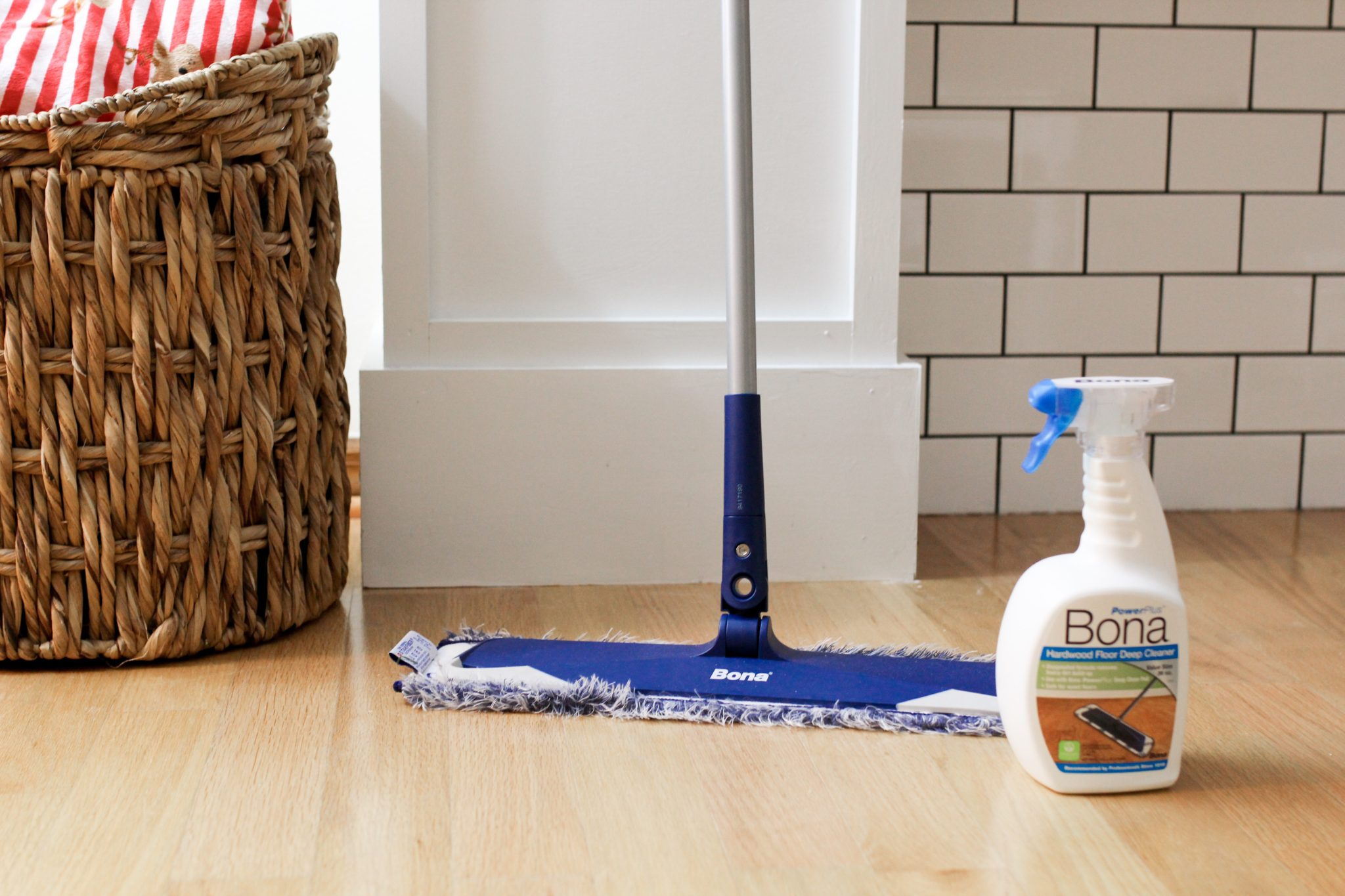 #quickcleaning how to clean house fast and efficiently, how to clean house fast list, how to clean your house in 2 hours, house cleaning secrets, how to clean house like a professional, how to clean house fast and easy, how can i clean my house fast?, how to clean a house professionally