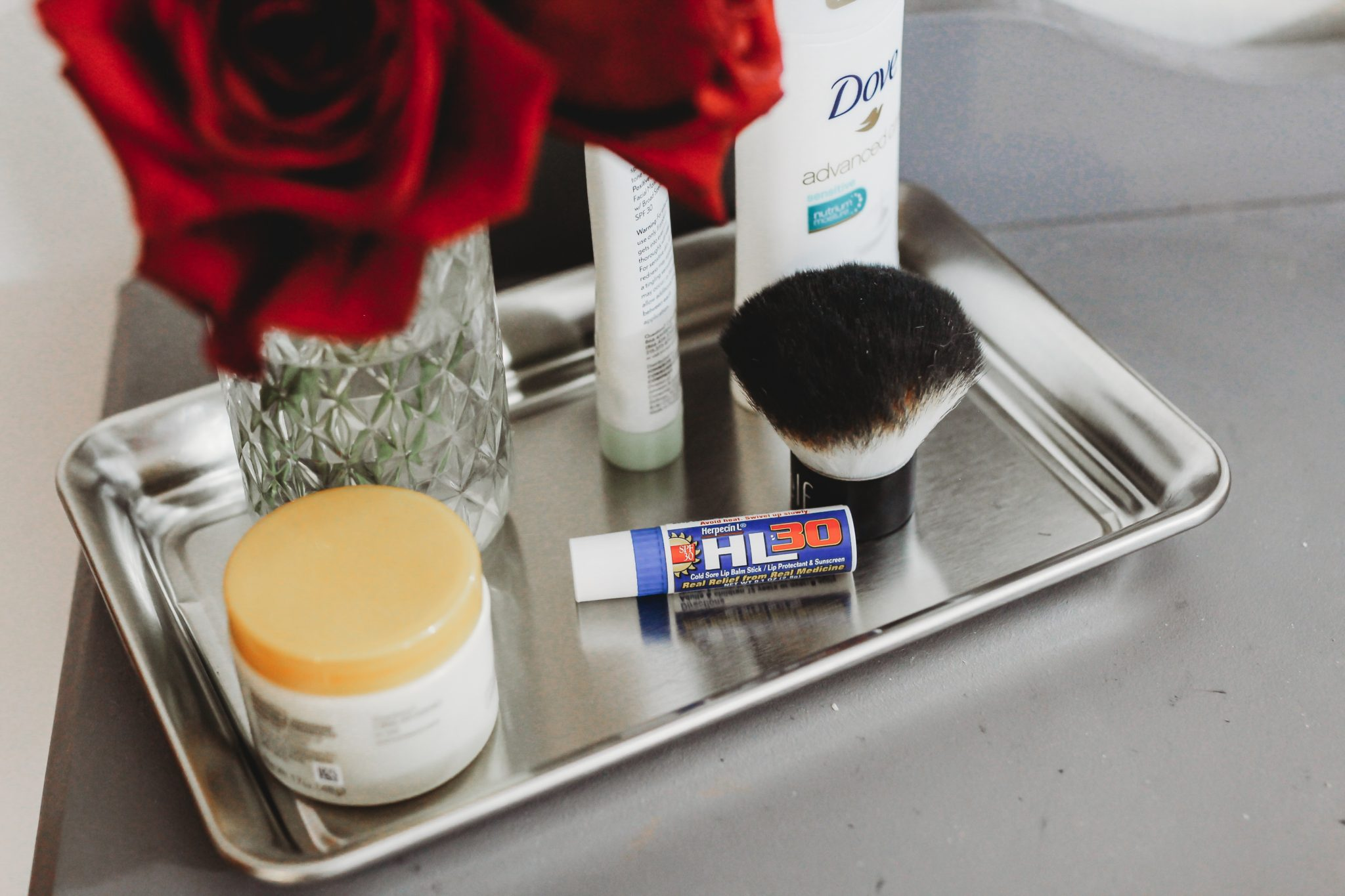 3 Surprising Winter Beauty Swaps, Winter Skincare Products, Winter Beauty Products, Cold Weather skincare routine