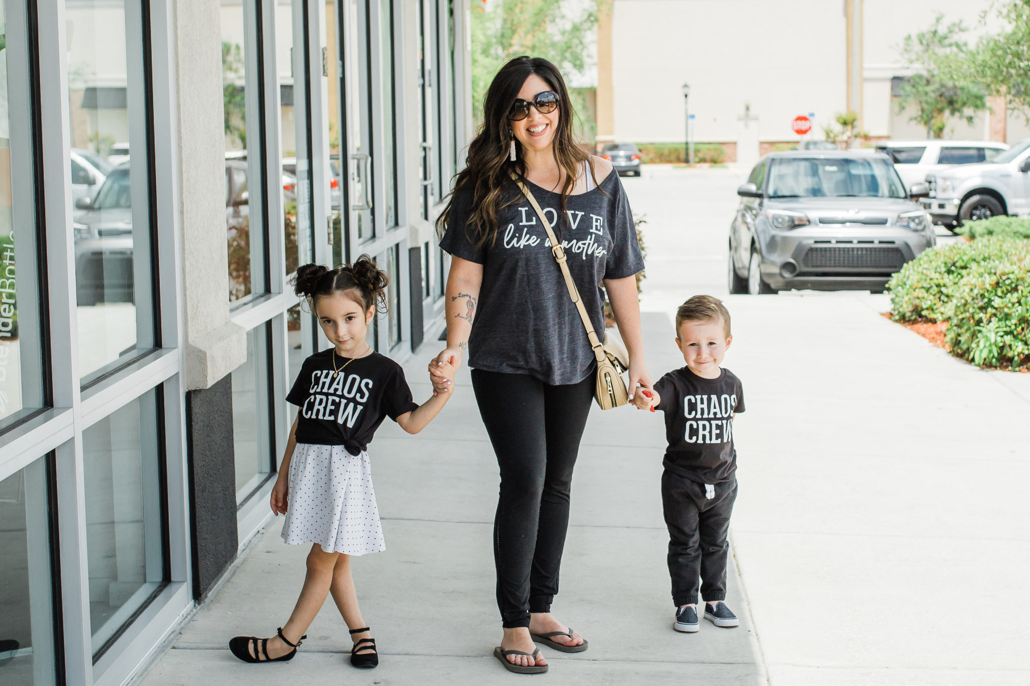 working mom guilt, best advice for working moms, work from home moms, single working mom guilt, new mom guilt