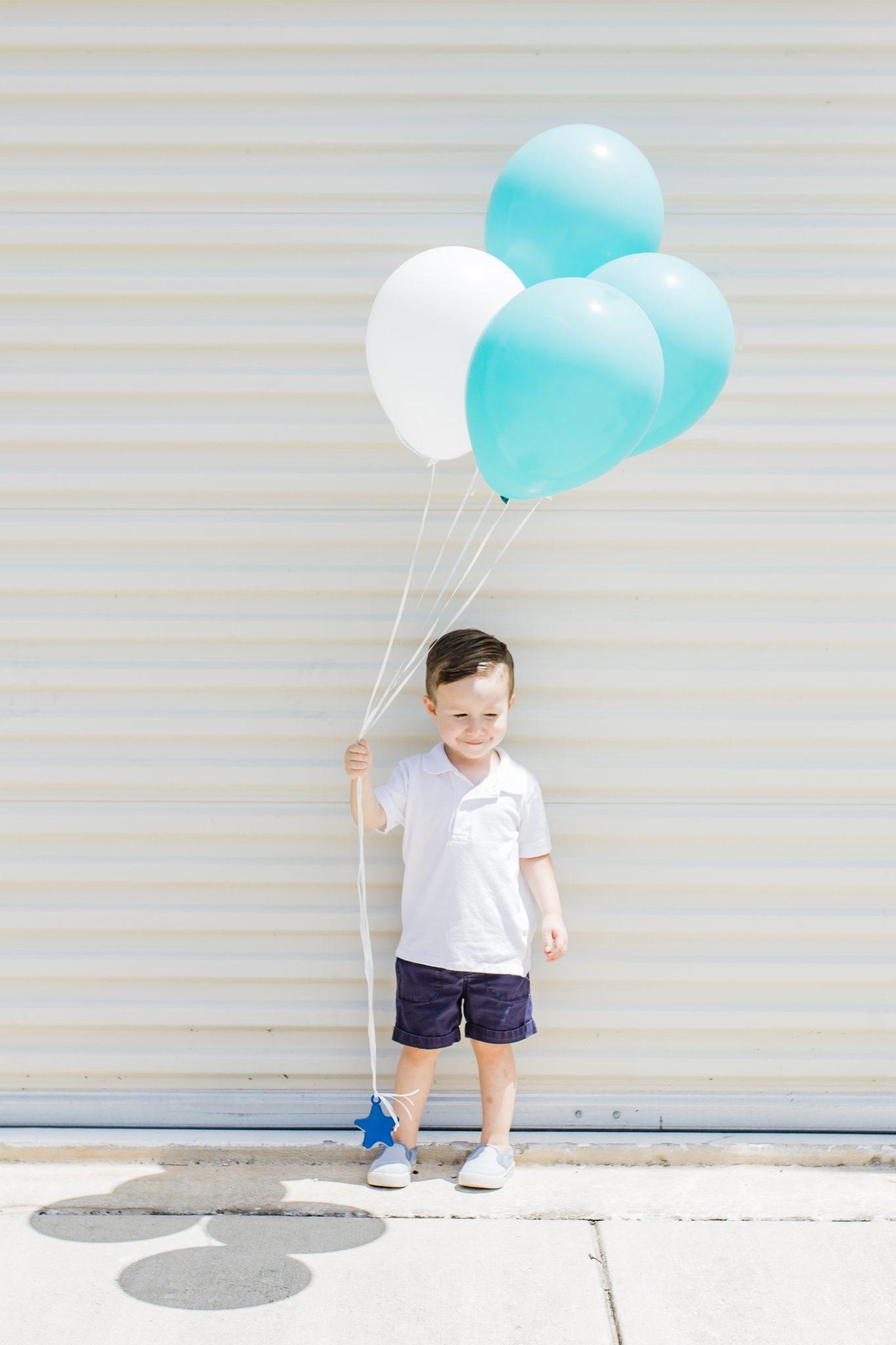 3rd birthday photos, happy birthday boy, age three photos, birthday photoshoot, superhero birthday