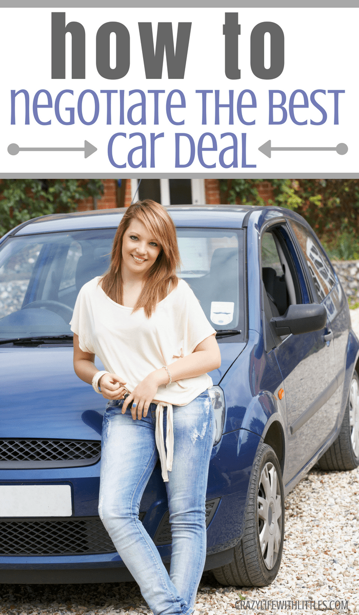 #ad #ConfidenceinCarBuying car buying tips for families, autotrader and Kelley Blue Book® Price Advisor
