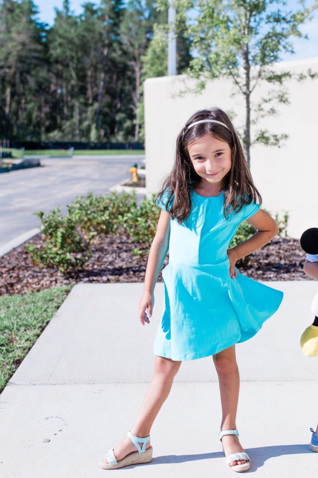 Art & Eden, fashion for boys and girls, organic clothing, summer fashion for kids, Tampa parenting blog mothers blog motherhood blog Florida travel blogger travel influencer healthy mom blogger spring hill florida lifestyle parenting blog best mom blog 2018