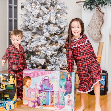OUR FAVORITE TOY BRANDS AVAILABLE AT KOHL'S