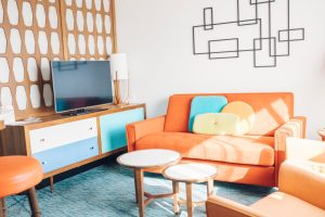 Universal's Cabana Bay Beach Resort Review - by Tampa's Lifestyle and Mom Blog, Crazy Life with Littles