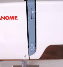 sewing machines [ 900 x 1344 Pixel ]