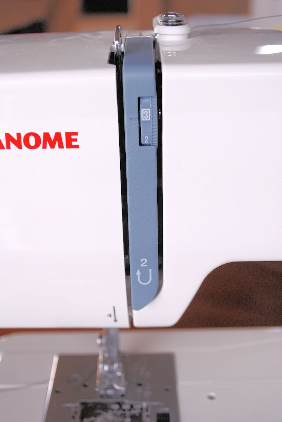 medium resolution of sewing machines