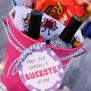 Two Fun Birthday Gift Ideas Buckets Of Fun Candy