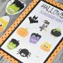 25 School Halloween Party Ideas For Kids Crazy Little