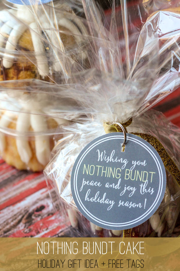 Cheap Homemade Gifts For Christmas
