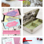 Diy Mother S Day Gift Ideas Crazy Little Projects