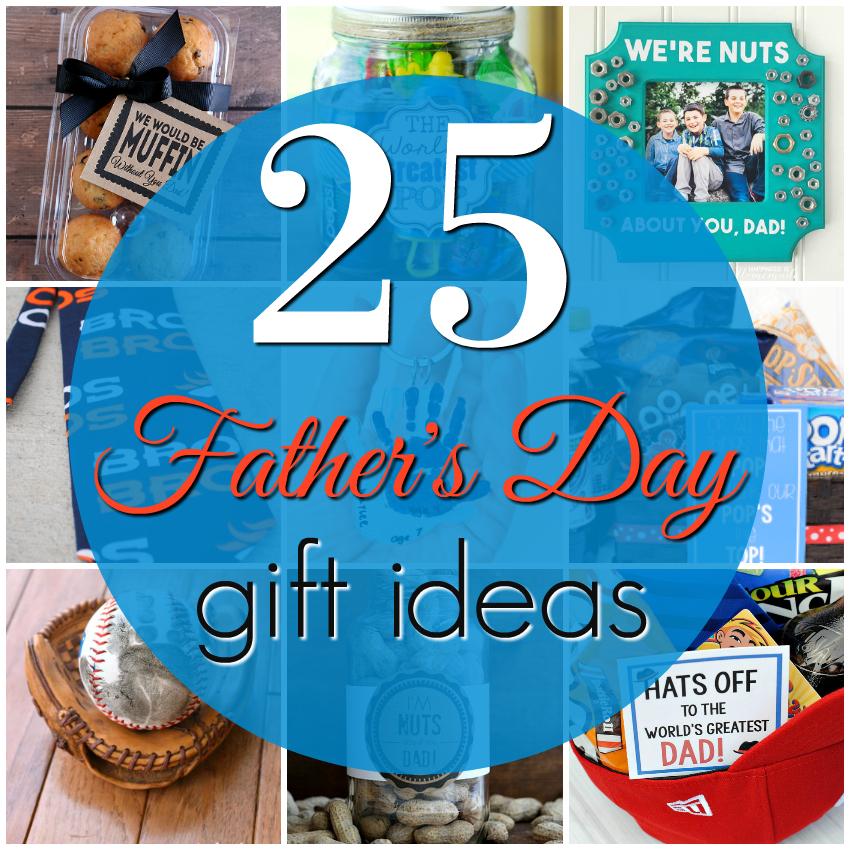 25 creative father s