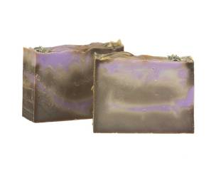 Crazy Love Bath and Body Ms Lovely Soap