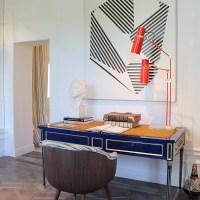 """Sweet Suite Living"" de Beatriz Silveira en Casa Decor"