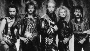 Banner_Judas_Priest