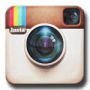 instagram-logo-icon-png