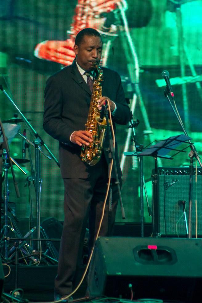 delhi-jazz-fest-1
