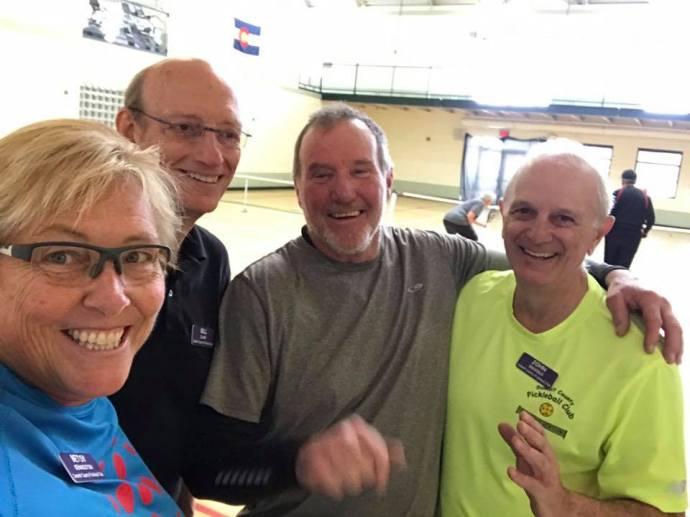 Colorado-2017-w/Bill, Mike and John
