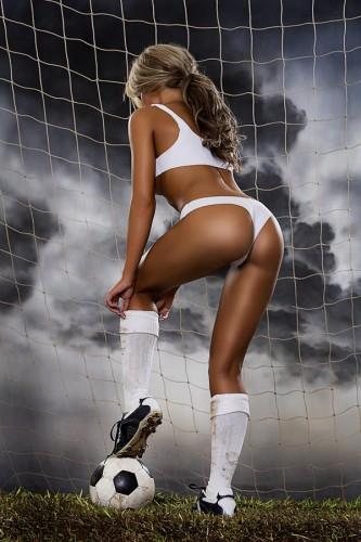 Iphone 5 Korean Girl Wallpaper Sexy Soccer Babes Crazy Pics World
