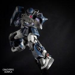 HG Zaku TriS Origin-2
