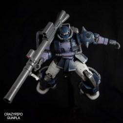 HG Zaku TriS Origin-5