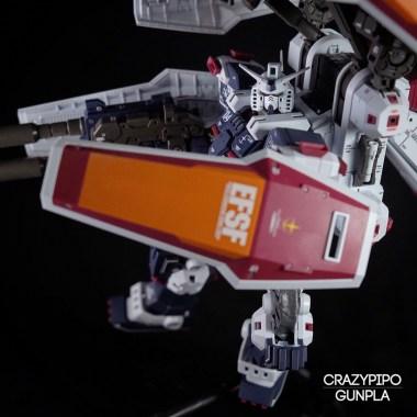 MG FA Gundam-15