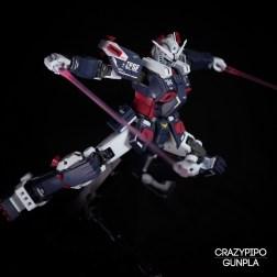 MG FA Gundam-17