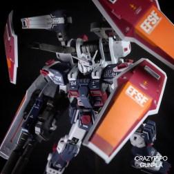 MG FA Gundam-6