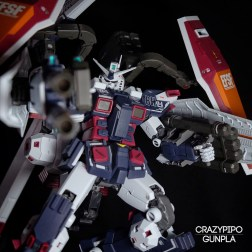 MG FA Gundam-9