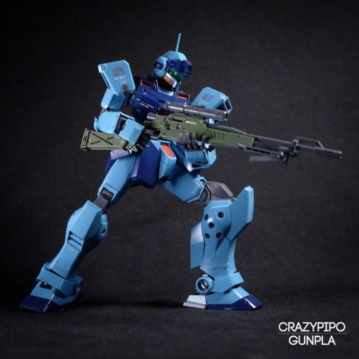 MG GM Sniper II-3