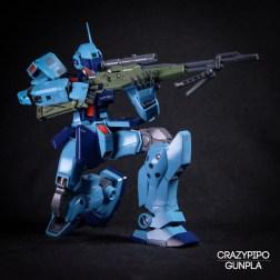 MG GM Sniper II-4