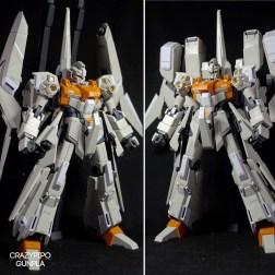 MG ReZEL Type C-10