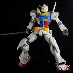 RX-78-2 Origin-10