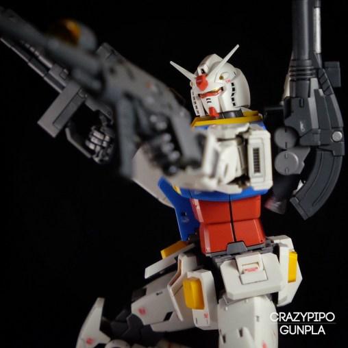 RX-78-2 Origin-13