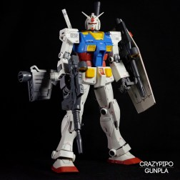 RX-78-2 Origin-17