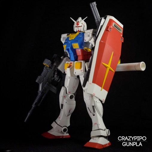 RX-78-2 Origin-18