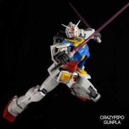 RX-78-2 Origin-21