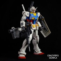 RX-78-2 Origin-22
