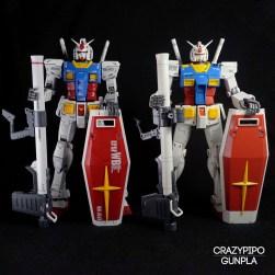 RX-78-2 Origin-3