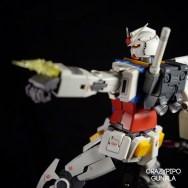 RX-78-2 Origin-9