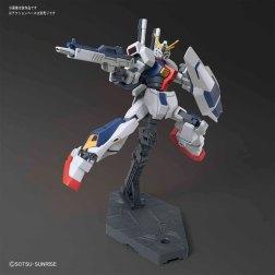 hguc-gundam-an-01-tristan (4)