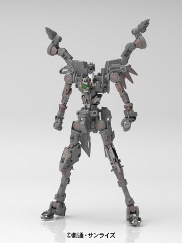 hi-res-model-wing-gundam-zero-ew (2)