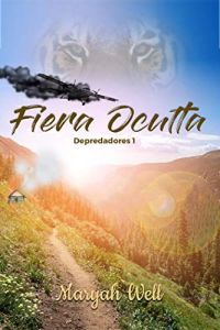 Fiera oculta – Maryah Well