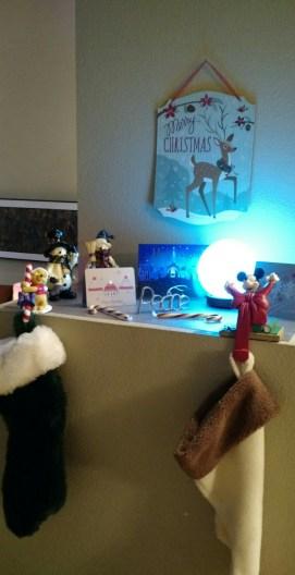 christmas-display-take-2