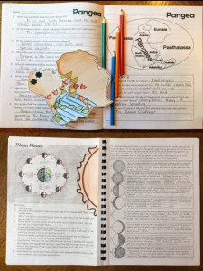Why I Don't Use Interactive Notebooks… and What I Use Instead