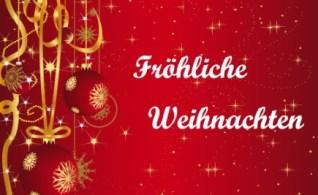 frohe-weihnachten-bild