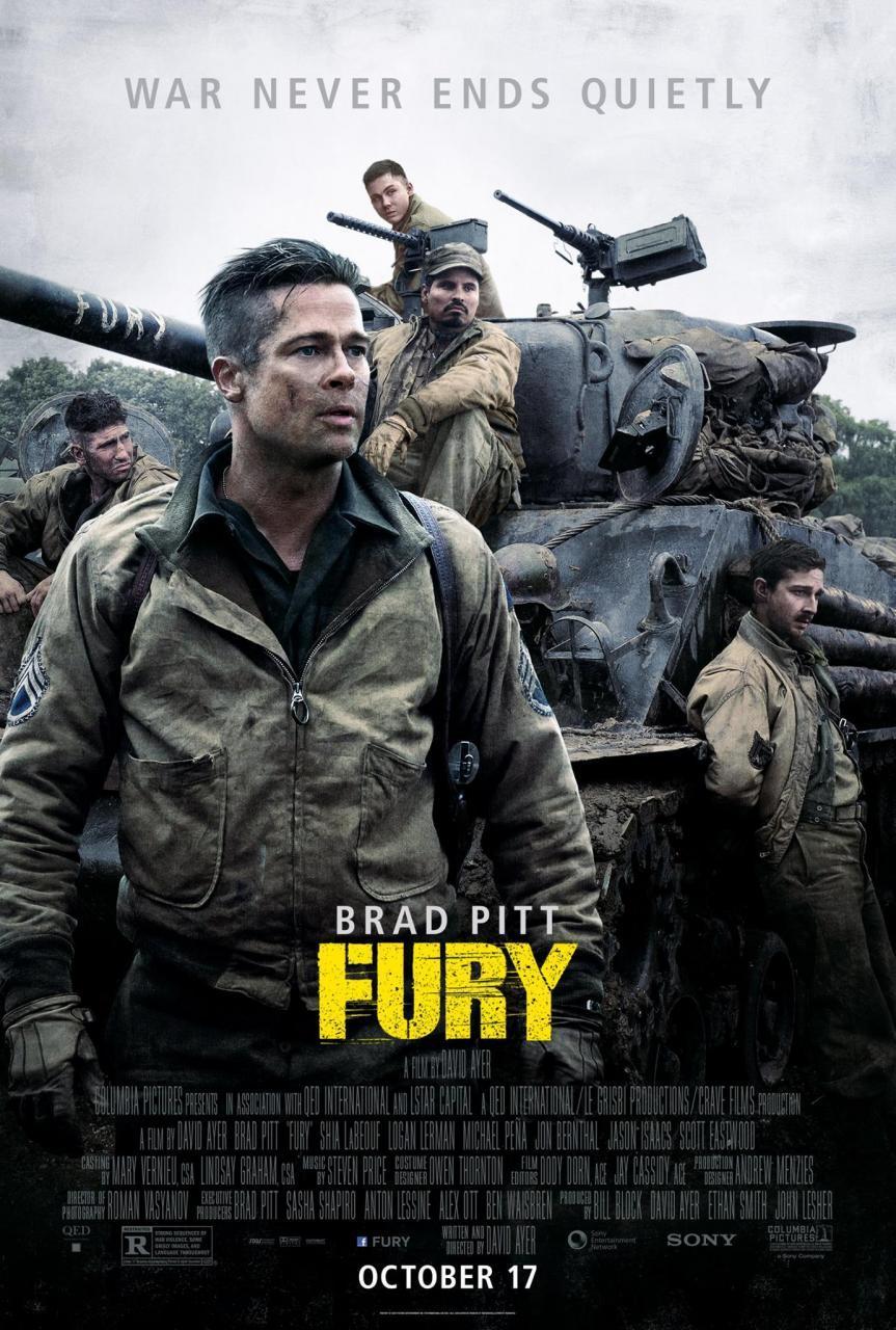 Film Sur La Seconde Guerre Mondiale : seconde, guerre, mondiale, Seconde, Guerre, Mondiale, Crazystupidscrub